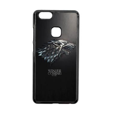 Acc Hp Game Of Thrones O0843 Casing for Vivo V7
