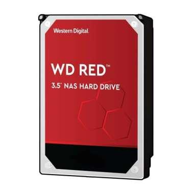 harga WD Red 14TB – WD140EFFX Blibli.com