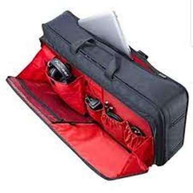 harga Pioneer DJ DJC-SC1 DJ Controller Bag Blibli.com