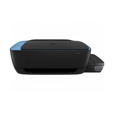 HP Ink Tank 319 Printer - Black