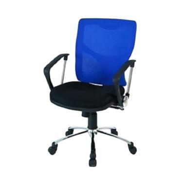 Ergotec 850 S Kursi Kantor