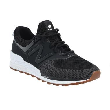 Jual Sepatu New Balance - Harga New Balance Menarik  4e4528aafd