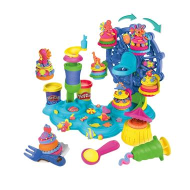 https://www.static-src.com/wcsstore/Indraprastha/images/catalog/medium//95/MTA-1921865/hasbro_hasbro-play-doh-cupcake-celebration_full04.jpg