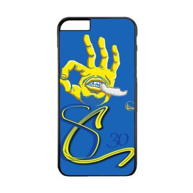 ipearl_ipearl-one-hand-wizard-clear-screen-protector-for-iphone-6s_full03 Daftar Harga Harga Iphone 6 Second Hand Termurah Maret 2019