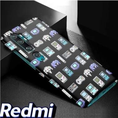 harga Casing HP nintendo mi series 10 9 8 7 Note 9 Pro plus case Blibli.com