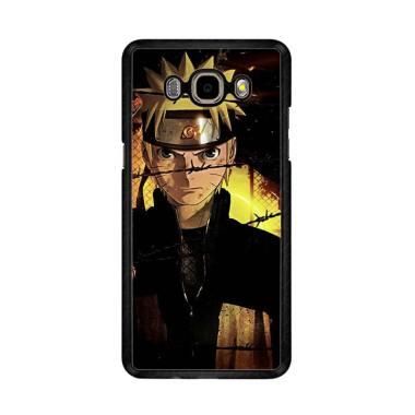 Unduh 84 Naruto Wallpaper Samsung J5 Gratis Terbaru