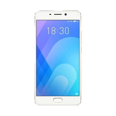 Jual Xiaomi Redmi 4A Smartphone
