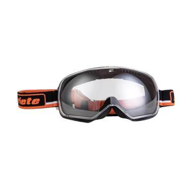 ariete Feather Goggles 14920-TNBO Kacamata Goggle