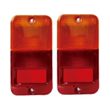 DNY Stop Lamp Mobil for Daihatsu Taruna [2 pcs]