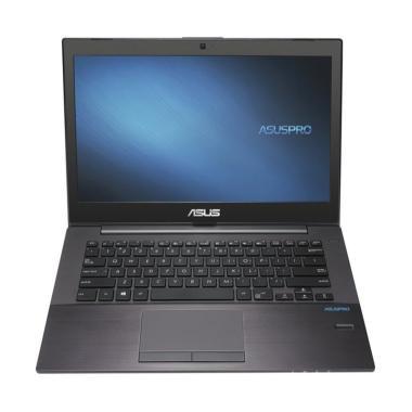Asus PRO P5430UA-FA0300R Laptop
