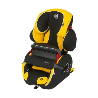 Kiddy Guardianfix Pro 2 Sunshine Car Seat