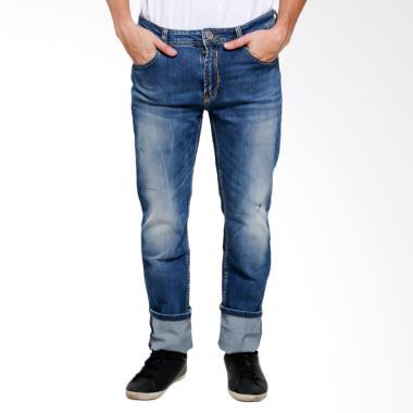 https://www.static-src.com/wcsstore/Indraprastha/images/catalog/medium//95/MTA-1974551/bushido_bushido-jeans-bd17pa013rm--straight-cut-jeans---medium-indigo_full02.jpg