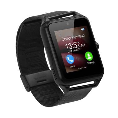 Xwatch Z60 Strap Stainless Smartwatch