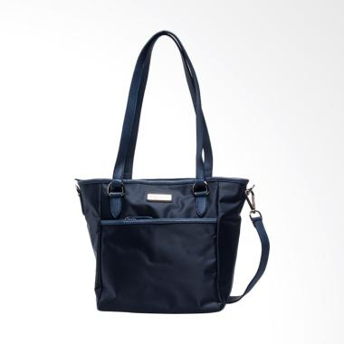 Phillipe Jourdan Lucia THA 157 Tas Tangan Wanita - Blue