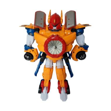 https://www.static-src.com/wcsstore/Indraprastha/images/catalog/medium//95/MTA-1993811/tobot_tobot-titan-uk-2-car-combine-mainan-anak_full05.jpg