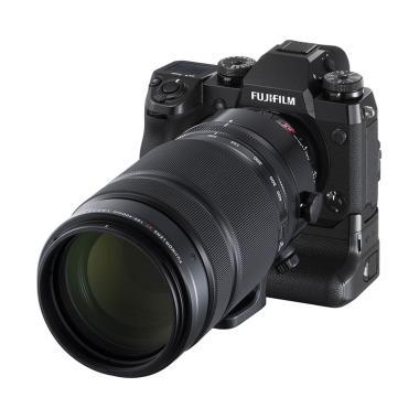 https://www.static-src.com/wcsstore/Indraprastha/images/catalog/medium//95/MTA-1995134/fujifilm_fujifilm-x-h1-kit-100-400mm-kamera-mirrorless-with-battery-grip---black_full05.jpg
