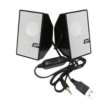https://www.static-src.com/wcsstore/Indraprastha/images/catalog/medium//95/MTA-2058736/k-one_k-one-d7-multimedia-speaker-mini-usb-2-0---putih_full05.jpg
