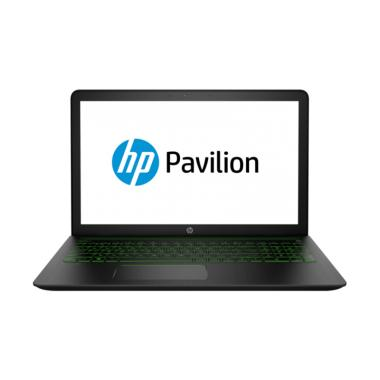 HP Pavilion 15-CB530TX Notebook - G ... 15.6