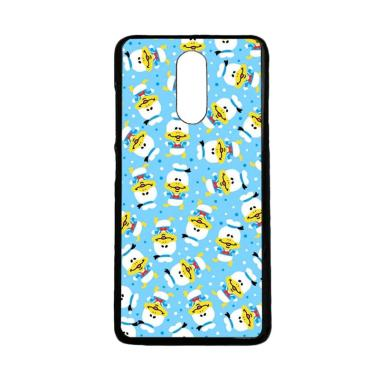 harga Bunnycase Donald Duck L0012 Custom Hardcase Casing for Xiaomi Redmi Note 4 Blibli.com