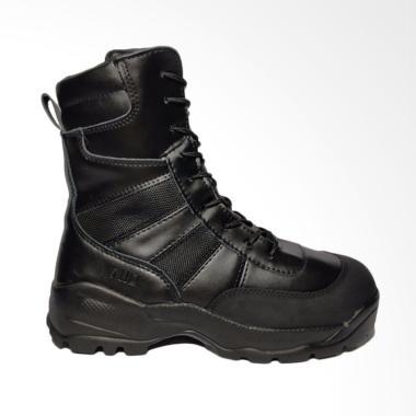 5.11 Tactical Boot Outdoor 8 Inch Sepatu Pria ... bd10c649ac
