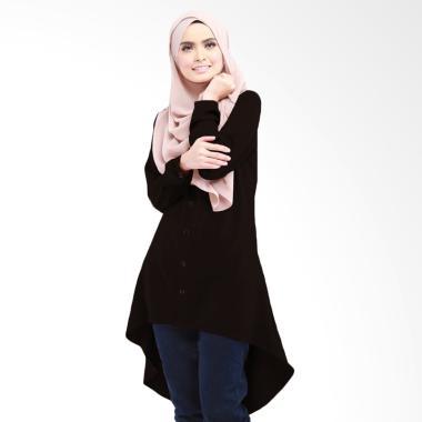 https://www.static-src.com/wcsstore/Indraprastha/images/catalog/medium//95/MTA-2079931/jfashion_jfashion-luna-tunik-kemeja-asimetris-tangan-panjang-kancing-full-atasan-muslim-wanita---hitam_full03.jpg
