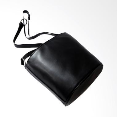 Polo Team Tas Koper Hardcase Size 23 Inch 002 Merah - Daftar Harga ... d0b185493adfa