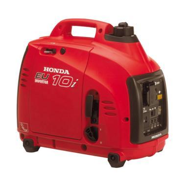 Honda EU10i Genset