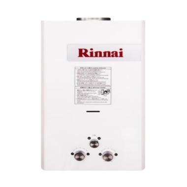 Rinnai REU-10CF Water Heater
