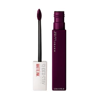 https://www.static-src.com/wcsstore/Indraprastha/images/catalog/medium//95/MTA-2095059/maybelline_maybelline-superstay-matte-ink-liquid-lipstick--escapist--0-17-fl--oz-_full02.jpg