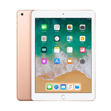 https://www.static-src.com/wcsstore/Indraprastha/images/catalog/medium//95/MTA-2118857/apple_apple-new-ipad-2018-9-7-inch-wifi-only-gold--128-gb-_full02.jpg