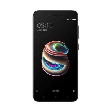 Inilah Info HaRgA PRODUK Terbaru Smartphone - Bagi anda yang mau belanja yang aman dan terpercaya