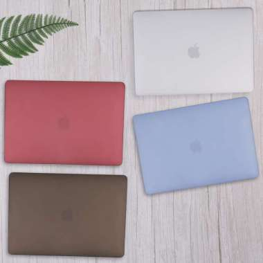 harga Ultra-light and ultra-thin macbook soft case air 13 A2179 A1932 pro 13 2159 MAC BOOK  case pro 16 A2141 Blibli.com