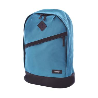 American Tourister Mod Mod Fashion Backpack - Turquoise