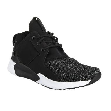 Reebok Women Training Guresu LTD 1.0 Sepatu ... 7f8064ee8b
