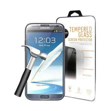 Samsung Galaxy Mega 2 G750 Clear Free Tempered. Source · Tunedesign FolioAir .