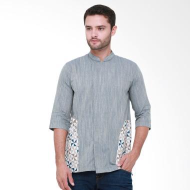 Daftar Harga Model Baju Koko Apikmen Terbaru Terupdate Blibli Com