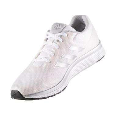 Adidas Mana Bounce 2 M Sepatu Lari Pria [BW0564]