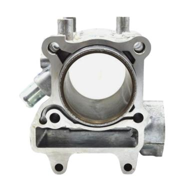 AHM Block Cylinder Piston for Honda Vario 150 ESP