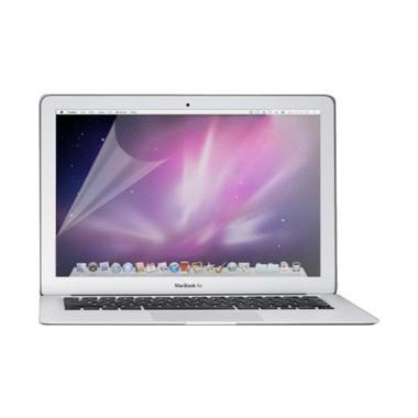 iPearl Screen Protector for MacBook Air 13 - Clear