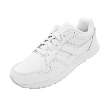 League Cruz Sepatu Sneakers Blackwhite - Daftar Harga Terkini dan ... caaea03e1d
