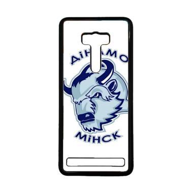 Acc Hp Aihamo Mihck L2030 Custom Ca ...  Zenfone 2 LAser 5.5 inch