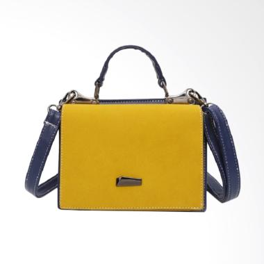 Fashion 0930020545 Import Sling Bag