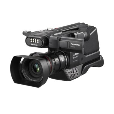harga Panasonic HC-MDH3 Full-HD Handycam Profesional - Braga Photo & Video Blibli.com