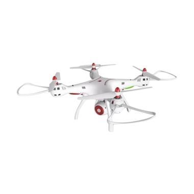 SYMA X8SW X8HW WIFI FPV 720HD Camera RC Drone