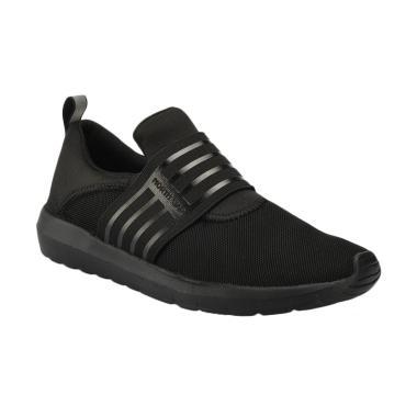 BFirst 5816548 Phylon Sepatu Anak Laki
