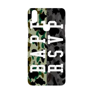 Cococase Bape X RSVP J0116 Casing for Vivo V9