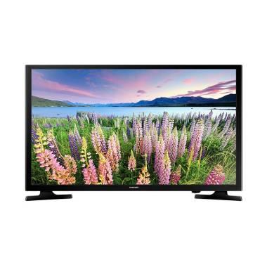 Samsung UA40M5050AK LED TV Flat Digital FHD [40 Inch]