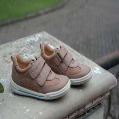 harga Jual Sepatu Anak START-RITE # FLEXY-SOFT AIR Diskon Blibli.com