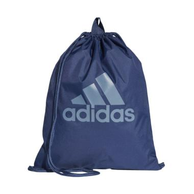 https://www.static-src.com/wcsstore/Indraprastha/images/catalog/medium//95/MTA-2263298/adidas_adidas-per-logo-gym-bag-tas-olahraga--cf5018-_full03.jpg
