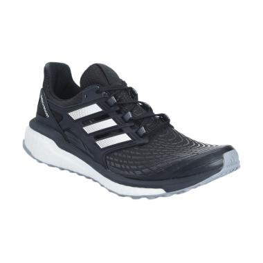 Jual Sepatu Adidas Pria Original Original - Harga Promo  fa3a6e37d2
